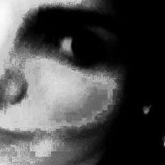 Elvira.nisman