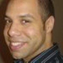 Ramon P.