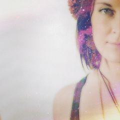 Chelsey O.