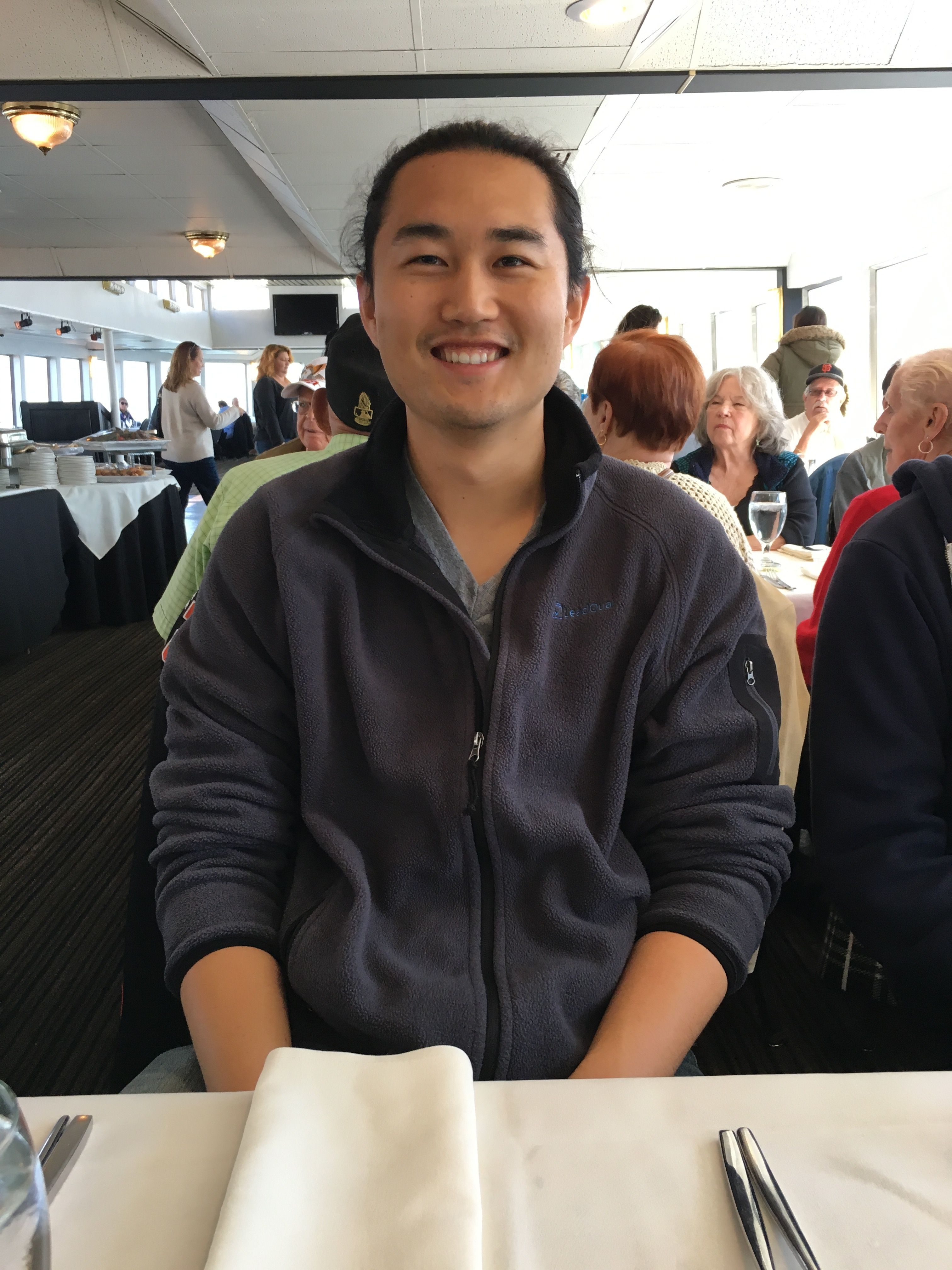 curtis bay asian single men Curtis bay online dating for curtis bay singles 1,500,000 daily active members.