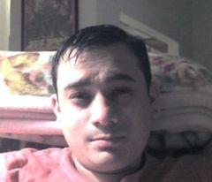 Vijaykrishna