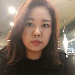 Juyoung Julliette O.