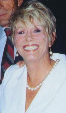 patricia M M.