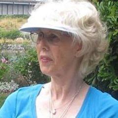 Inge H.