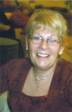 Linda Joy Murray D.
