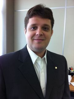 Alexandre C.