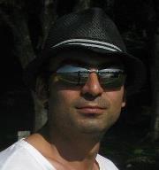 Amir F.