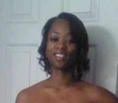 Jamia J.