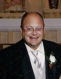 Timothy O.