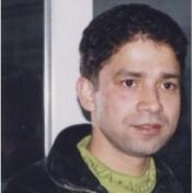 Sumanraj K.