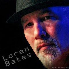 Loren B.
