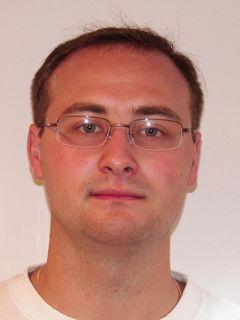 Alexei K.