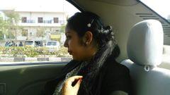 Gunisha C.