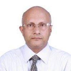 Prabir Kumar D.