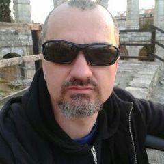 Joško M.