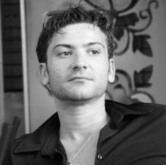 Sébastien A.
