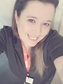 Lisa Dixon H.
