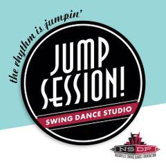 Jump Session N.