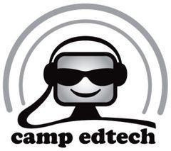Camp E.