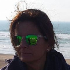 Marta Villanueva S.