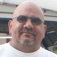 Elías Escobar R.