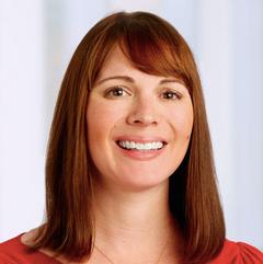 Dr. Sharon J.