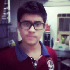 Thiago L.