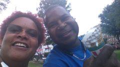 Charles & Katrina T.