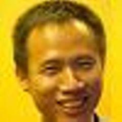Kang Ghee K.