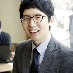 JaeHong Tony L.