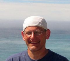 Kurt Z.
