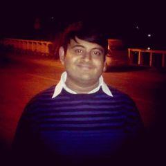 Vishwas D.