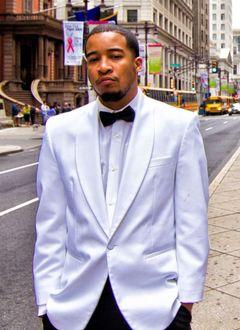 Quincy J.