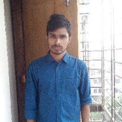 MD.ASHIKUR R.