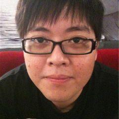 Gerry Wu Hui B.