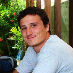 Ricardo F.