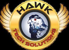 Hawk Tech Solutions I.