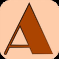 Akadisoft
