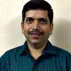 Shashidhar B.