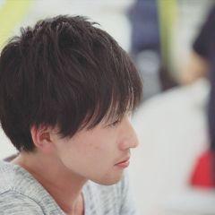 Kenichi  H.