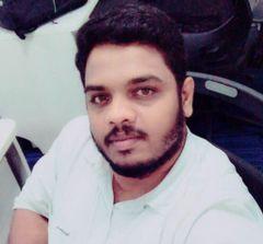Karthik J.