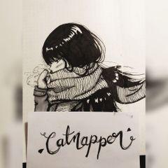 Cat N.