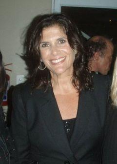 Lydia H.