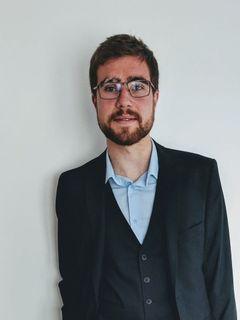 Arnaud F.