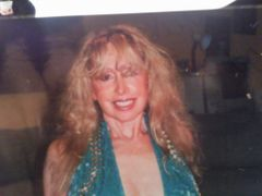 Sylvia  N