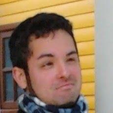 João Pedro Macimiano T.