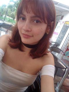 Oriana Cadavid C.
