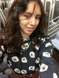 Daisy Zamacona R.
