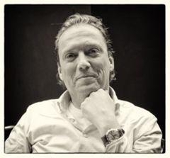Tjeerd van der M.