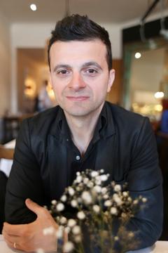 Hasan A.